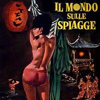 Marcello Giombini – Il mondo sulle spiagge [Original Motion Picture Soundtrack / Extended Version]