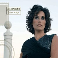 Cristina Branco – Fado Tango [International Version]