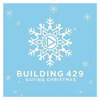 Building 429 – Saving Christmas