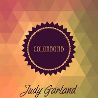 Judy Garland – Colorbomb