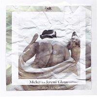 Mickey, Jeremy Glenn – Heartstrings (feat. Jeremy Glenn)