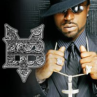Young Buck – I Know You Want Me