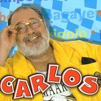 Carlos – Boum Boum