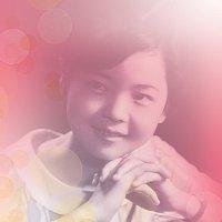 Teresa Teng – Jun Zhi Qian Yan Wan Yu - Ying Yu 1