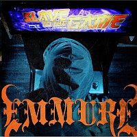 Emmure – Slave To The Game