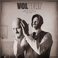 Volbeat – Servant of the Mind