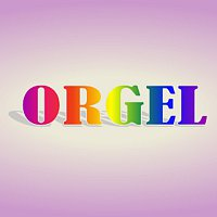 Antique Orgel Ensemble – Top Of The World Orugorunookurimono