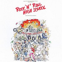 Various Artists.. – Rock 'N' Roll High School