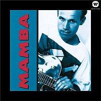 Mamba – Pitka vapaa