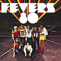 The Fevers – The Fevers 80