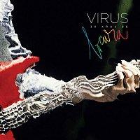 Virus – 30 Anos de Locura (En Vivo)