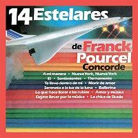Franck Pourcel – 14 Estelares