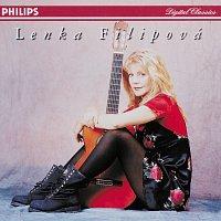 Lenka Filipová – Concertino II.