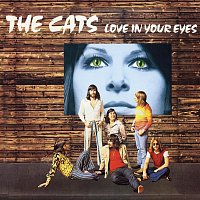 The Cats – Love In Your Eyes