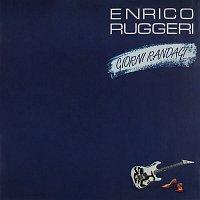 Enrico Ruggeri – Giorni randagi
