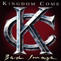 Kingdom Come – Bad Image