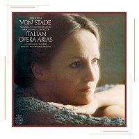 Frederica von Stade, Gioacchino Rossini – Italian Opera Arias