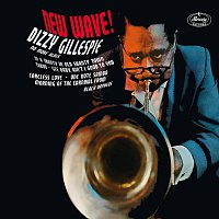 Dizzy Gillespie – New Wave!
