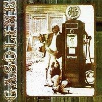 Chip Taylor – Gasoline