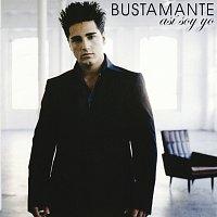 Bustamante – Así Soy Yo