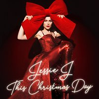 Jessie J – This Christmas Day