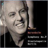 Daniel Barenboim – Mahler: Symphony No. 9