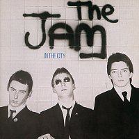 The Jam – In The City