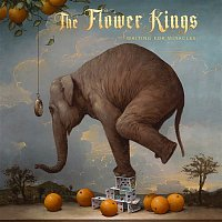 The Flower Kings – Waiting For Miracles