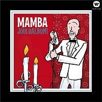 Mamba – Joulualbumi