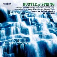 Norwegian Radio Orchestra, Ari Rasilainen – Rustle of Spring