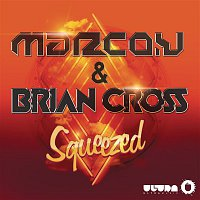 Marco V, Brian Cross – Squeezed