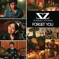 Vázquez Sounds – Forget You