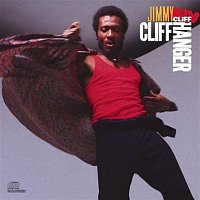 Jimmy Cliff – Cliff Hanger