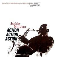 Jackie McLean – Action