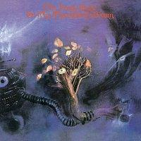 Přední strana obalu CD On The Threshold Of A Dream