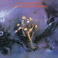 The Moody Blues – On The Threshold Of A Dream