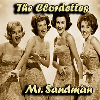 The Chordettes – Mr Sandman