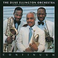 The Duke Ellington Orchestra, Mercer Ellington – Continuum