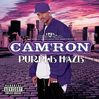 Cam'Ron – Purple Haze