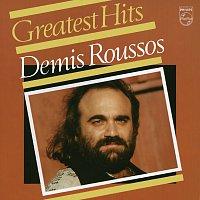 Demis Roussos – Demis Roussos - Greatest Hits (1971 - 1980)