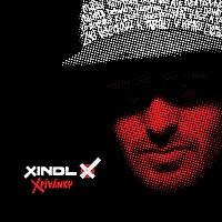 Xindl X – Xpívánky [Acoustic]