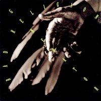 Bad Religion – Generator (Re-Issue)