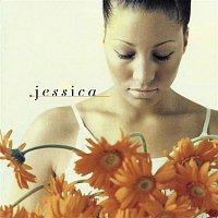 Jessica Folcker – Jessica