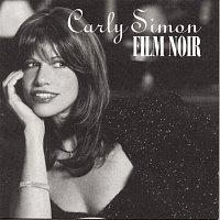 Carly Simon – Film Noir