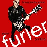 Peter Furler – On Fire: Bonus Tracks Edition