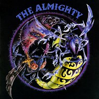 The Almighty – The Almighty