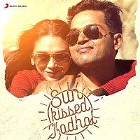 Various  Artists – Sun-Kissed Kadhal
