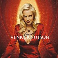 Venke Knutson – Crush