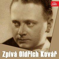 Oldřich Kovář – Zpívá Oldřich Kovář