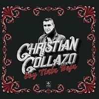 Christian Collazo – Soy Tinta Roja